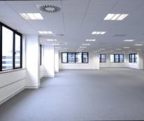 Cho thuê văn phòng Sudico Sông Đà, giá cho thuê từ 240nghìn/m2/tháng. 01255978526.