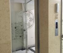 Bán gấp toà nhà văn phòng Nguỵ Như Kon Tum, 60m2, 6 tầng thang máy, lô góc, giá 13.5 tỷ