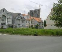 Bán đất xây phòng trọ giá rẻ chỉ 420 triệu/210 m2,thổ cư 100%,sổ hồng riêng,gần KCN.