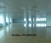 Cho thuê văn phòng tại Nam Từ Liêm, Hà Nội diện tích 50m2 giá 170 Trăm nghìn/m²/tháng