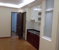 Tôi có căn tầng 36 căn 04 tòa nhà CT11 Kim Văn Kim Lũ –59, 85m2 bán giá cắt lỗ.