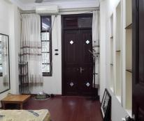 Bán nhà cực đẹp Xã Đàn, dt 40m2, 4 tầng đẹp long lanh, cách ô tô 20m, LH 0934.875.368