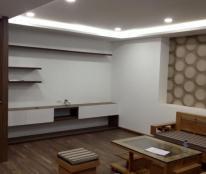Cho thuê CHCC tại Hyundai Hillstate dt 137m2, 3 pn, nội thất cơ bản với giá 15tr/th. LH: 0964427727