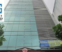 Cho thuê văn phòng đẹp giá tốt trên đường Bùi Thị Xuân Q.1, DT 110m2 , giá 40 triệu/tháng