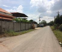 Đất Nền Palm Town Phùng Hưng An Viễn Cổng KCN Giang Điền LH 0938673273