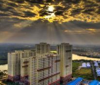 Bán căn hộ chung cư era town quận 7 cách phú mỹ hưng chỉ 900m.giá chỉ 12,tr.m2.lh.0949989867
