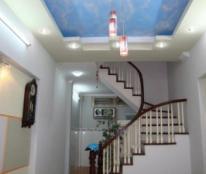 Bán nhà mặt phố quận Ba Đình, Cầu Giấy MT 8m,giá 26 tỷ