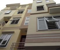 Bán nhà mặt phố Tô Vĩnh Diện , 85m, MT 3.8, 10 tỷ, kinh doanh sầm uất.