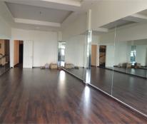 Cho thuê nhà MT đường Kinh Dương Vương, Q. Bình Tân, DT: 8*20m, 3 lầu