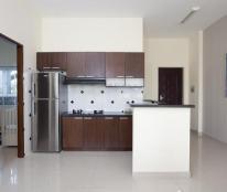 Cần bán gấp căn hộ Tân Mai, 650 Triệu đã có sổ và nội thất, nhận nhà mới ở liền