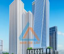 Bán căn hộ 60m2 tại dự án Chung cư Cao Cấp Mường Thanh Sơn Trà giá 14tr/m2