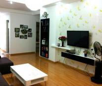 Tôi có căn hộ 2028 HH1 Linh Đàm, Hoàng Mai, HN