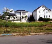 Lô đất đường Bà Huyện Thanh Quan, Mỹ An