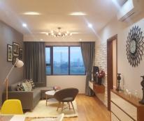 Chính chủ bán nhanh căn 75.5 m2 giá thấp nhất thị trường 19.8 triệu/m2