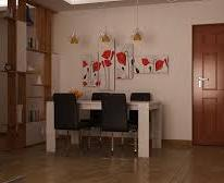 Tôi có căn hộ 3832 view hồ HH1 Linh Đàm, Hoàng Mai, HN
