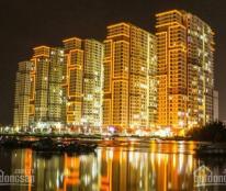 Cho thuê căn góc 77m2 view sông giá chỉ 8tr/th full nội thất đẹp tại cc era town q7 lh 0949989867