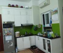 Bán gấp căn hộ chung cư Dự án Khu đô thị Kim Văn - Kim Lũ diện tích 53m2 giá 960 Triệu full NT