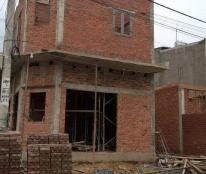 Bán nhà riêng tại Đường Lê Văn Lương, Xã Nhơn Đức, Nhà Bè, Hồ Chí Minh diện tích 40m2 giá 430 Triệu