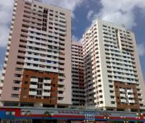 Bán căn hộ chung cư tại Quận 3, Hồ Chí Minh diện tích 92m2 giá 3.2 Tỷ
