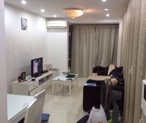 Bán gấp căn hộ SKYGARDEN 3 ,dt 68 m2 ,giá 2 ty 550 LH:0909 052 673 Nguyệt