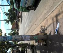 Bán đất tại Đường Lê Văn Lương, Xã Nhơn Đức, Nhà Bè, Hồ Chí Minh diện tích 100m2 giá 9 Triệu/m²