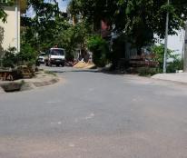 ĐẤT CHÍNH CHỦ NGÀY VÒNG XOAY HIỆP BÌNH-Phạm Văn Đồng DT 56M2 GIÁ 1.7 TỶ Thủ Đức 0948840976