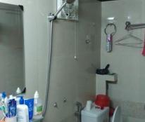 Cho thuê chung cư mini số 21 Ngõ 93 Hồ Tùng Mậu
