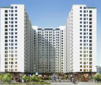 Cơ hội kinh doanh với Kiot Chung cư Athena Complex, giá 14tr/m2