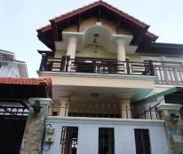 Cần bán GẤP nhà cho thuê 7000$/th đg: MT ĐẶNG DUNG, TĐỊNH,Q1 giá thương lượng
