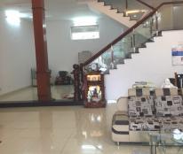 Cho Thuê Nhà 1T2L Mặt Tiền Phạm Hồng Thái VIP,DT:7x15=105M,Vị TRí KD,Giá:15Tr/Th