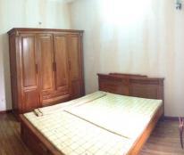 Bán nhà chính chủ số 19 ngõ 175 Xuân Thủy, 47 m2 x 5 tầng, 3 mặt thoáng, 4.4 Tỷ