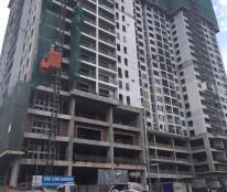 Cho thuê Five Star Garden DT 250m, 300m, 440m  làm nhà hàng, showroom,cafe, hiệu thuốc 0944 727 645