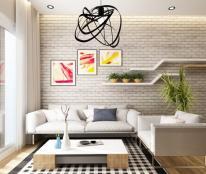 Cho thuê hoặc bán nhiều căn hộ 8X Đầm Sen, cho thuê từ 4.5-5.5tr/th. LH: 0932044599