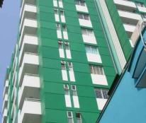 Bán căn hộ chung cư tại Quận 3, Hồ Chí Minh diện tích 132m2 giá 2.9 Tỷ