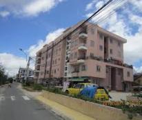 Sang nhượng gấp căn hộ chung cư giá rẻ chỉ với 330 triệu – BĐS Liên Minh