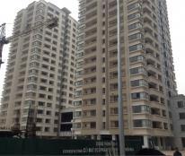 Cho thuê căn hộ chung cư VOV Mễ Trì Plaza 100m 3 ngủ nhà mới giá 8 triệu