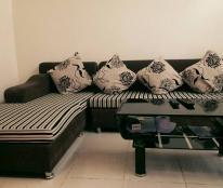 Chính chủ bán gấp căn hộ ct6b Xa La. Tầng 30 diện tich 60,1m2, full nội thất