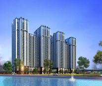 Cho thuê tầng thương mại Five Star nhiều DT 250m, 300m, 440m làm ngân hàng, TT đào tạo 0944 727 645