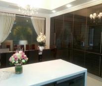 iMPERIA AN PHÚ - Bán căn hộ 184 m2, tầng 4, giá bán: 7 tỷ