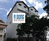 Văn phòng đẹp cho thuê khu vực Thảo Điền quận 2 , DT 35m2 , giá 22 triệu/tháng (bao gồm VAT)