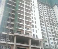 Cho thuê nhanh diện tích mặt sàn trung tâm thương mại Thanh Xuân 2016(0989410326)