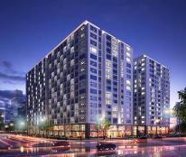 CĐT Hưng Thịnh bán đợt cuối căn hộ Sky Center, MT Phổ Quang, giá chỉ 2,4tỷ/căn 2pn, 2wc. 0902645369