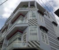 Bán nhà hot hot Võ Chí Công, Tây Hồ, 110m2x5t, MT 15m, Lô góc