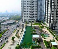 Chính chủ kẹt tiền bán gấp căn BS24.11 Sunrise City View, 2 phòng ngủ 76m2 giá chỉ 2.55 tỷ