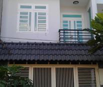 Cho thuê nhà đẹp giá rẻ hẻm 8m đường Bình Giã,P.13,Q.TB,320m2,15tr/tháng