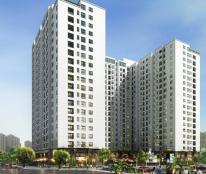 Mua Kiot Chung cư Athena Complex giá gốc rẻ nhất từ Chủ đầu tư. LH: 0918.236.080