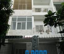 Cần cho thuê văn phòng đẹp giá tốt đường Lương Định Của Q.2 , DT 85m2, giá 18 triệu/tháng