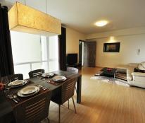 Chính chủ cần cho thuê căn hộ chung cư Home City, 61m2, 2 pn đồ cơ bản giá 8 triệu- 0972391882