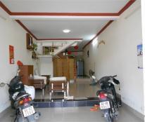 Cho thuê nhà đẹp,giá rẻ,hẻm xe hơi 7m khu K300 đường A.4,P.12,Q.TB
