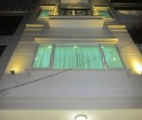 Bán nhà 37m2* 5 tầng giãn dân Văn Quán- Hà Đông, ô tô đỗ cửa. Giá 4 tỷ. 0964680412